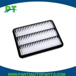17801-50040 Engine Air Filter for Toyota