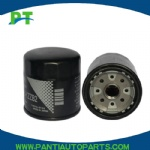 Oil Filter 90915-YZZB2 for Toyota Camry 2 2 Prado Petrol Innova