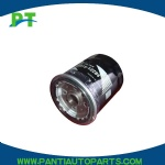 Oil filter 90915-YZZB6 for Toyota