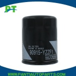 90915YZZF1 Engine-Oil Filter for Toyota