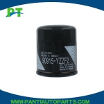 oil filter 90915-YZZF2 for toyota