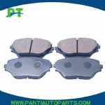 04465-42130 for Toyota Disc Brake Pad