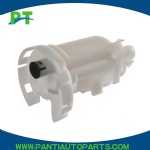 Fuel Filter For Toyota 23300-21010
