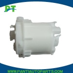 Fuel Filter 23300-50120 for Toyota 4Runner