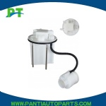 Fuel Filter For Toyota 77024-42060