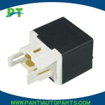 Auto Relay Kk17461691 For Kia Pride