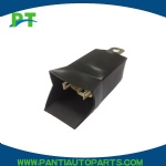 RELAY KKY02-67-740 for Kia Rio (1993 - 2005)