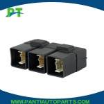 AUTO RELAY KKY0161580 FOR KIA PRIDE