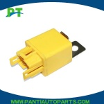 Auto Relay 12 V 4P 95220-14020,95230-91130,95715-37000 For Hyundai