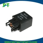 Starter Relay 95220-21000 for Hyundai Kia