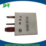 Auto Relay 95225-29000 12V 5P Intelligent High Power For Hyundai