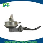 FUEL PUMP FOR TOYOTA 23100-19165