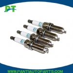 FXE20HR11 Spark plugs