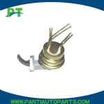23100-61070 Mechanical Fuel Pump for Toyota