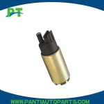 electric fuel pump for TOYOTA 23220-02040