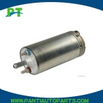 Electric Fuel Pump 23220-43070 / 23220-16084 for Toyota