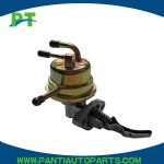 Mechanical Fuel Pump for Toyota 23100-79025