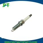 For Mercedes Benz A 0031599403 Spark Plug