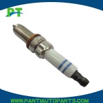 a0041596403 spark plug for mercedes-benz / cl550 /clk550 /e550 /s550