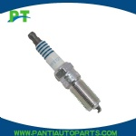 For Motorcraft Iridium Spark Plug SP-537