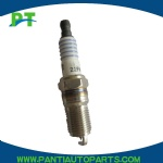 spark plugs for Ford 6M8G-12405-BB