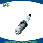 spark plugs for Ford 1S7J-12405EB