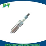 BL3E-12405-CA Iridium Spark Plug For Ford New Focus1.6