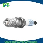 Top Quality Iridium Auto Spark Plug for Ford OEM DS7G-12405-BA
