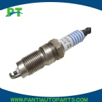 For Land Rover BOSCH Spark Plug LR000604