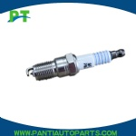AGSF32PM SP-493 spark plugs