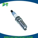 For LR025605 - Range Rover Evoque and Freelander 2 Spark Plugs
