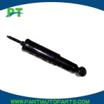 SHOCK ABSORBER FOR NISSAN PICK-UP 56110-25GX5