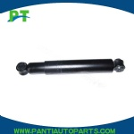 nissan shock absorber Model No:56200-25G00