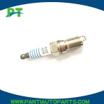 AGSF22FM SP500 Platinum Spark Plugs