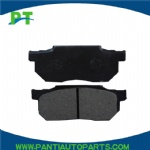 Brake Pads For Honda  45022-SB0-505