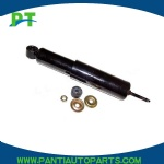 SHOCK ABSORBER for Hyundai 54310-4A000