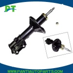 SHOCK ABSORBER for Hyundai 54650-02210