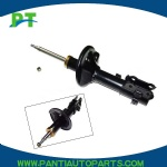 SHOCK ABSORBER for Hyundai 54650-25050