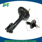 SHOCK ABSORBER for Hyundai 54661-2D100