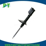 SHOCK ABSORBER for Hyundai 55350-25050