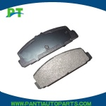 Brake Pads For  MAZDA  FB06-49-280