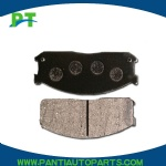 Brake Pads For  MAZDA  SF04-33-28Z