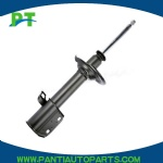 SHOCK ABSORBER for Subaru 20362-AA231