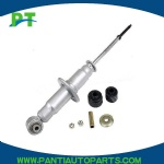 SHOCK ABSORBER for Subaru 21106-GA040
