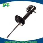 SHOCK ABSORBER for Subaru B2018-FE020