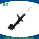 SHOCK ABSORBER for honda  51605-S0X-A03