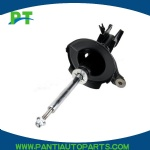 SHOCK ABSORBER for honda 51605-S6A-N03