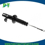 SHOCK ABSORBER for Honda 51605-SM4-E02