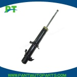 SHOCK ABSORBER for Honda 51605-SV4-A02
