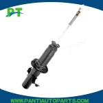 SHOCK ABSORBER for Honda 51606-SE0-003